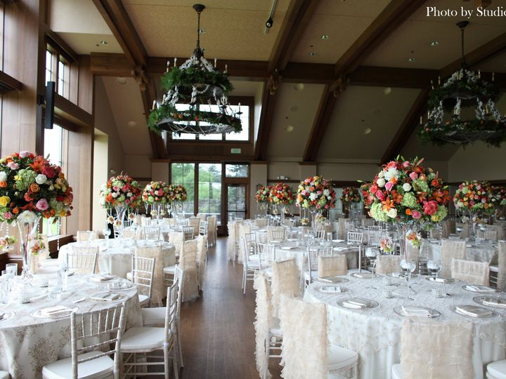 Tmx 1416242259243 0234 0755 Minneapolis, MN wedding rental