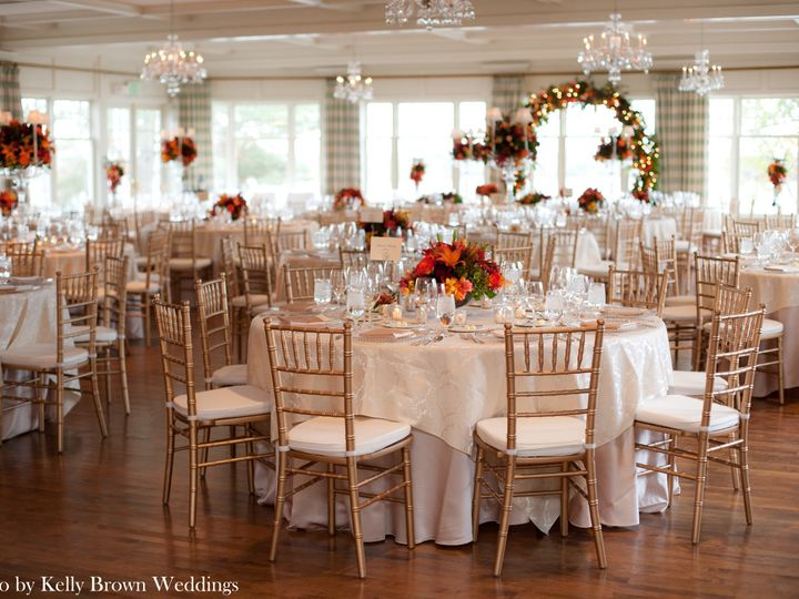 Tmx 1416242374205 0610emilydan 3618 Minneapolis, MN wedding rental