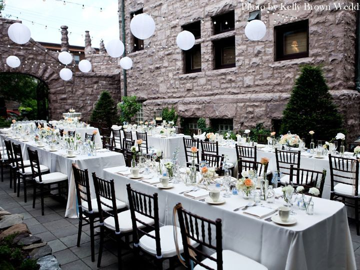Tmx 1416242398383 0630 Jennrich 4026 Minneapolis, MN wedding rental