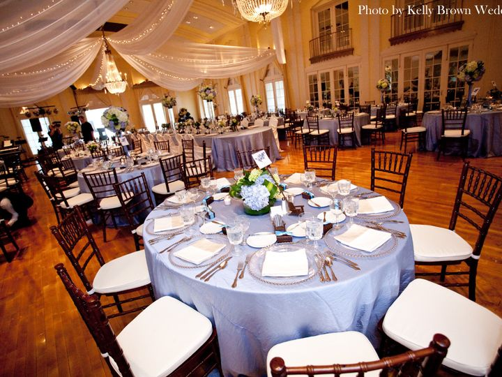 Tmx 1416242420320 0672 Chelsea  Mark 3316 Minneapolis, MN wedding rental