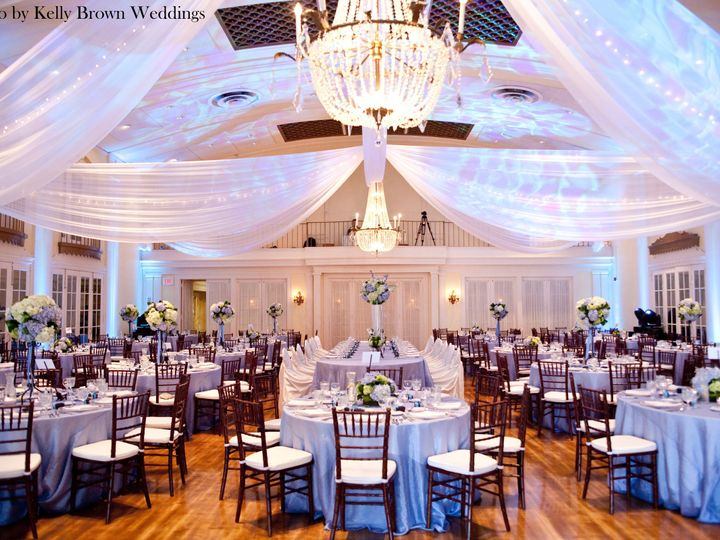 Tmx 1416242455574 0689 Chelsea  Mark 3384 Minneapolis, MN wedding rental