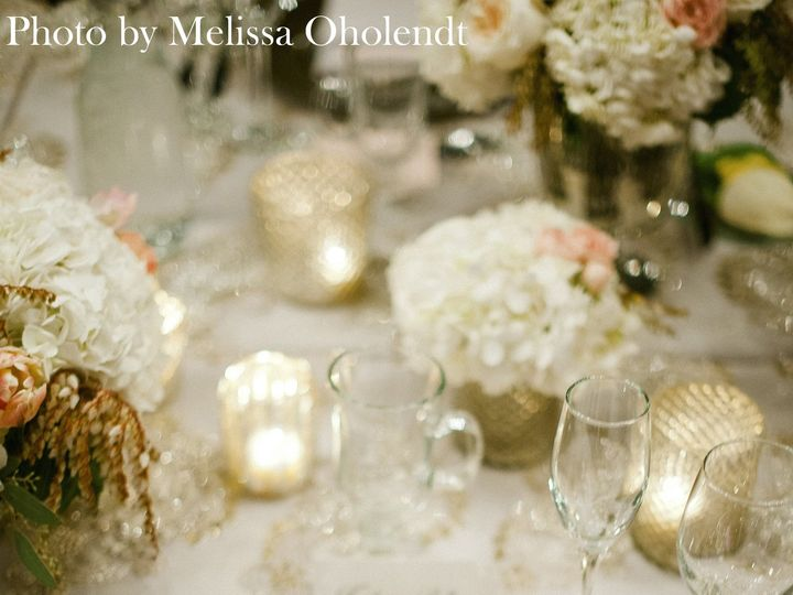 Tmx 1416242783870 Bell Adamswedding456 Minneapolis, MN wedding rental