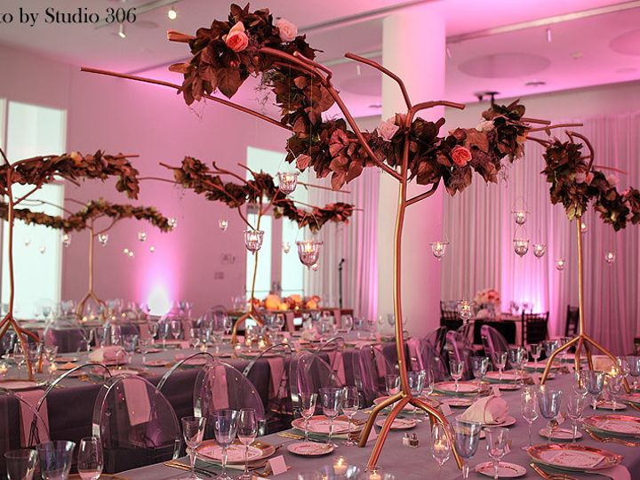 Tmx 1416242887449 Chambersweddingreceptionminneapolis10 Minneapolis, MN wedding rental