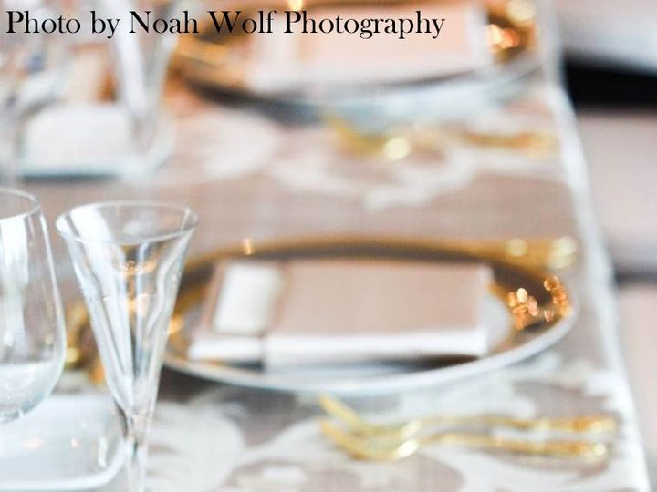 Tmx 1416243138801 Image4 Minneapolis, MN wedding rental