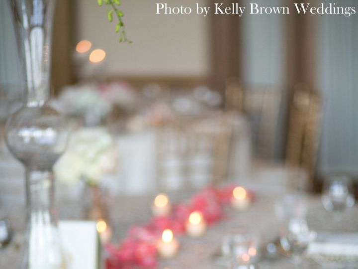 Tmx 1416243346672 Katerena  Dan5616 Minneapolis, MN wedding rental