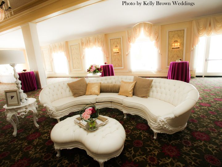 Tmx 1416243466362 Lafayette Club 2013 0513 Minneapolis, MN wedding rental