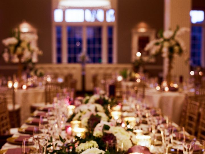 Tmx 1462986494507 825.9192.09.2014.38.  Liz Banfield Minneapolis, MN wedding rental