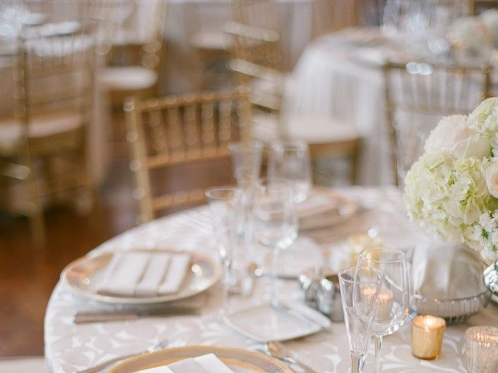 Tmx 1513876735526 Image2 Minneapolis, MN wedding rental