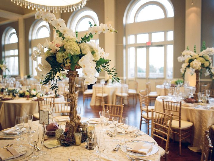 Tmx 1513876829919 805.9173.31.2014.38.  Liz Banfield Minneapolis, MN wedding rental