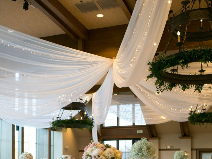 Tmx 1513883632890 0777 Minneapolis, MN wedding rental