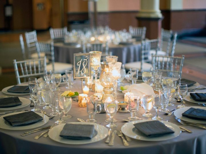 Tmx 1513884080810 0769 Minneapolis, MN wedding rental