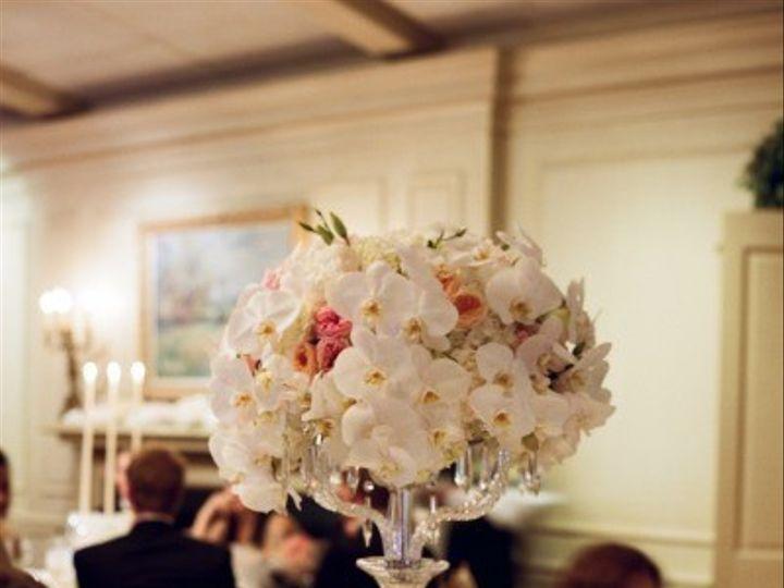 Tmx 1513884291884 52b36ea1de17e400x Minneapolis, MN wedding rental