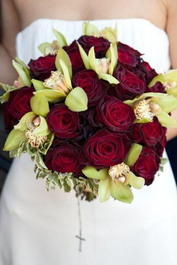 weddingwire22