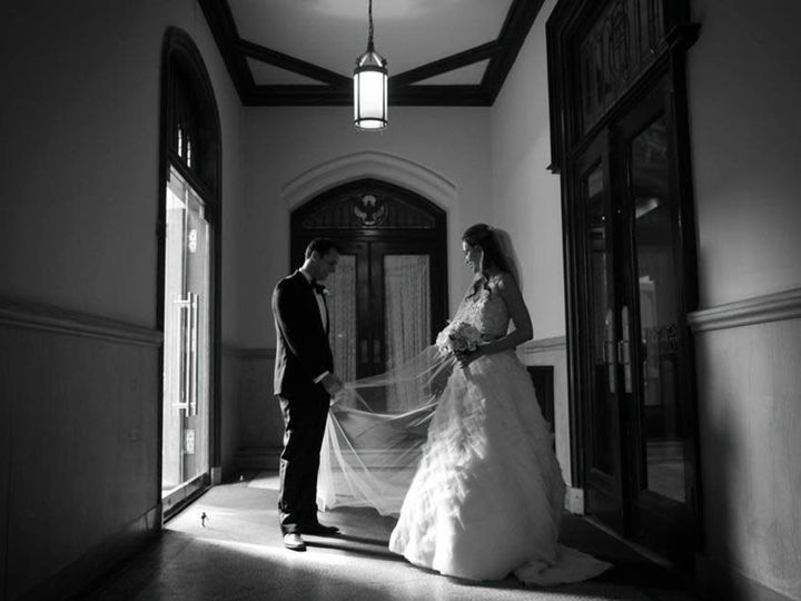 Tmx 1403607958476 Selected Weddings At St. Monicas 2140001 New York, NY wedding planner