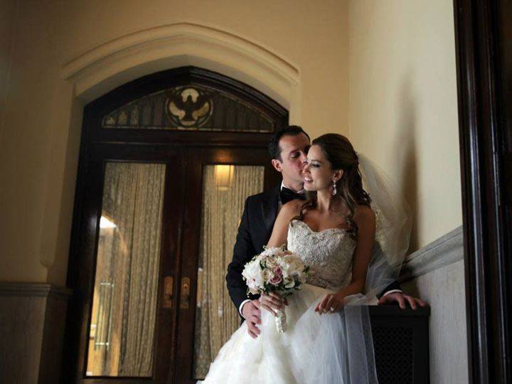 Tmx 1403607988048 Selected Weddings At St. Monicas 2190001 New York, NY wedding planner
