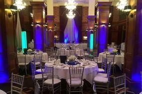 Franzetta's Event Productions