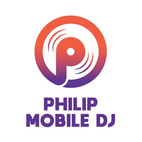 Philip Mobile DJ
