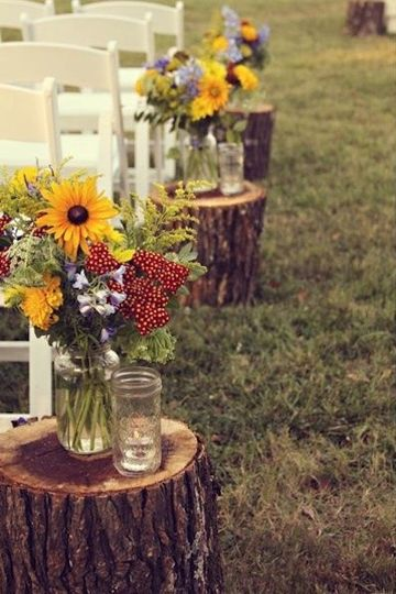 sunflower ial