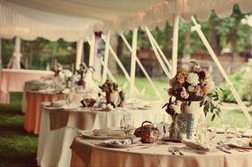 Alice Creation Weddings
