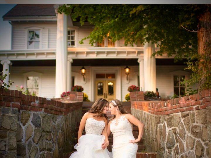 Tmx Img 7363 51 476203 158073731158427 Nyack, NY wedding beauty