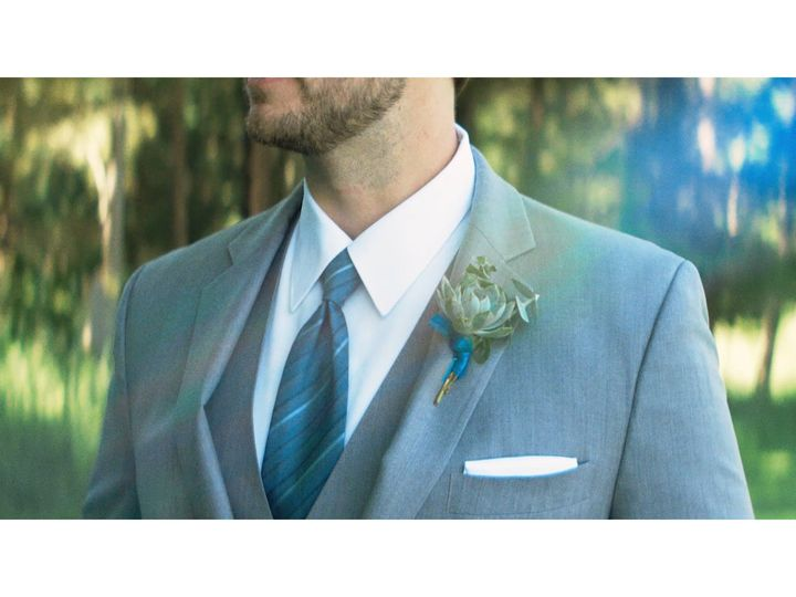Tmx Comp 2 00001 51 1976203 159649034897333 Maple City, MI wedding videography