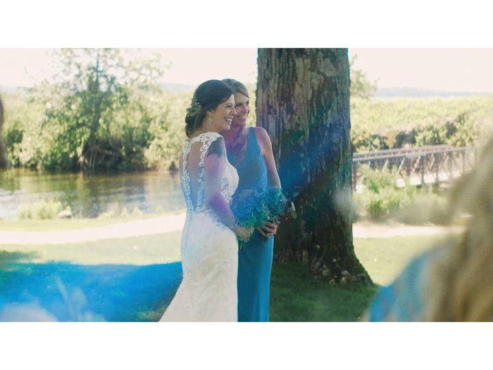 Tmx Comp 2 00003 51 1976203 159649034788744 Maple City, MI wedding videography