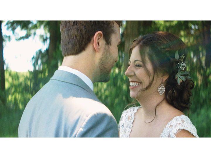 Tmx Comp 2 00004 51 1976203 159649034863634 Maple City, MI wedding videography
