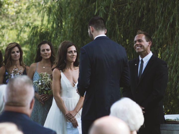 Tmx Comp 2 00008 51 1976203 159649037098440 Maple City, MI wedding videography