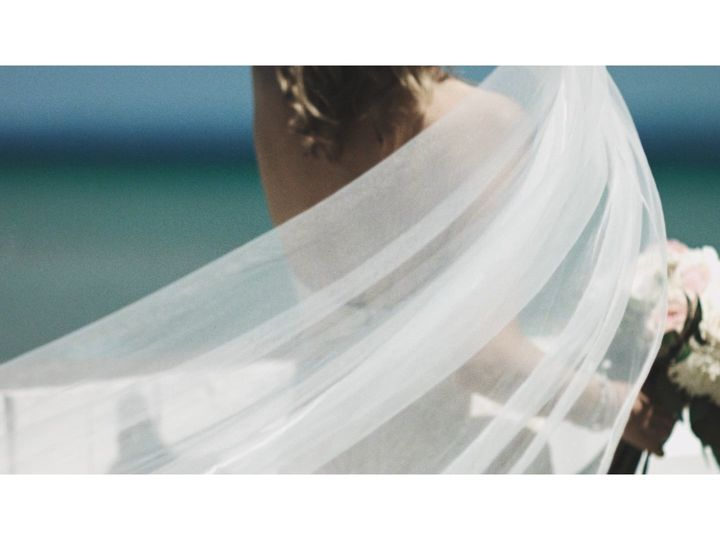 Tmx Comp 2 00010 51 1976203 159649036346053 Maple City, MI wedding videography