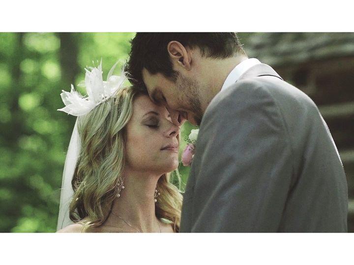Tmx Comp 2 00011 51 1976203 159649036576911 Maple City, MI wedding videography