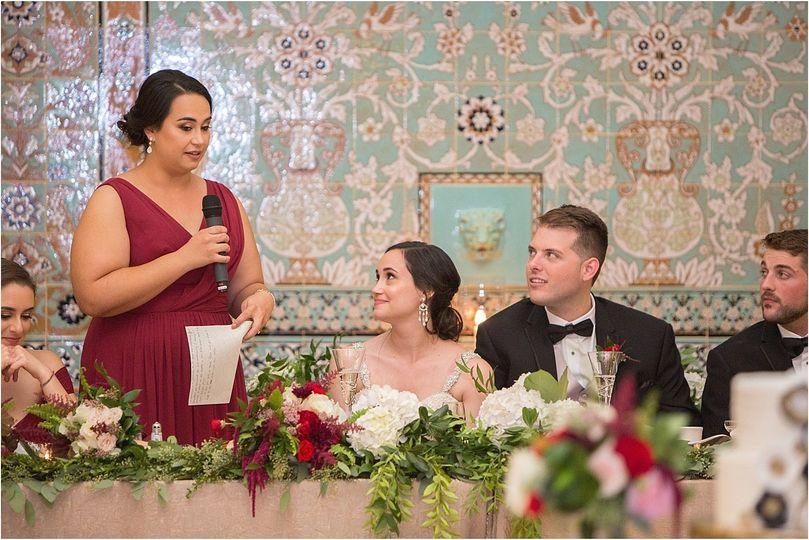 Monterey Weddings