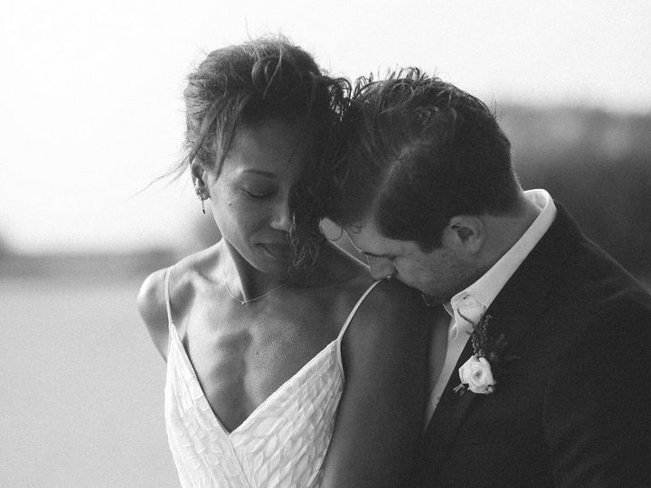 Tmx Interracial Marriage 51 1896203 158933584770812 Brooklyn, NY wedding travel