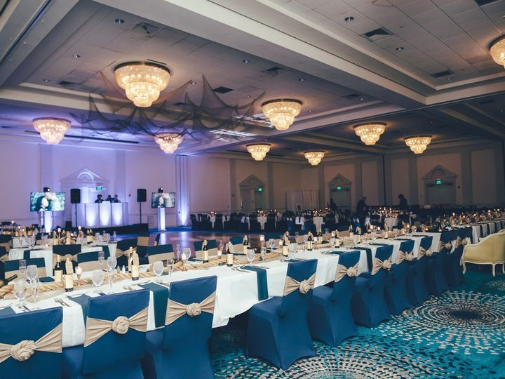Tmx  Epo9902 51 407203 1573064725 Long Branch, NJ wedding venue