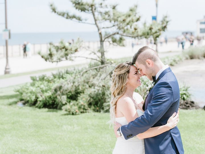 Tmx 0183 Rebecca Corey Ocean Place Wedding 51 407203 1573064279 Long Branch, NJ wedding venue