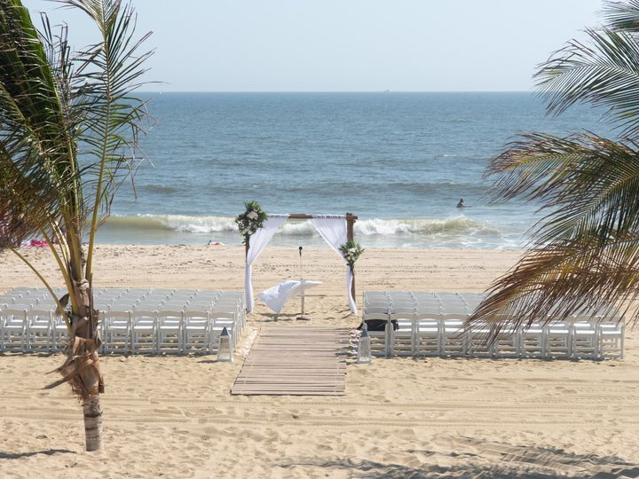 Tmx 0298 Mar Ds2 6057 51 407203 1573065596 Long Branch, NJ wedding venue
