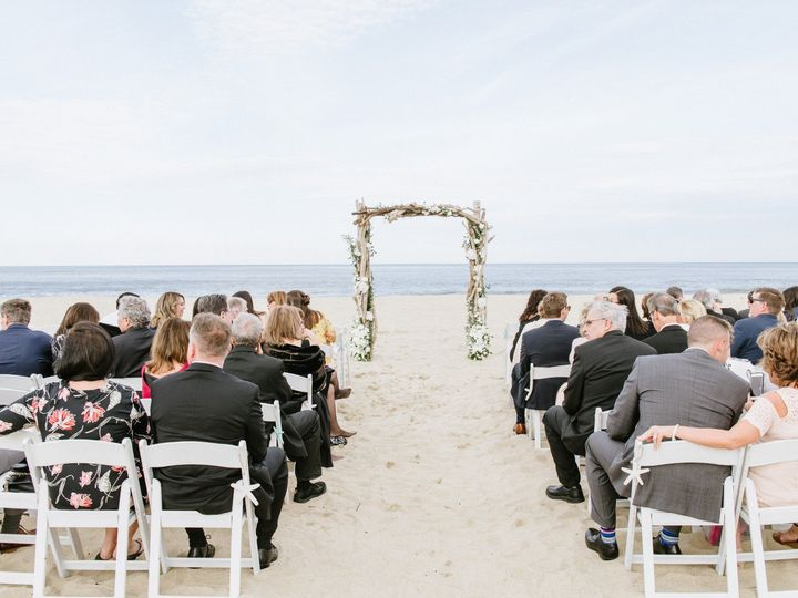 Tmx 0415 Rebecca Corey Ocean Place Wedding 51 407203 1573064302 Long Branch, NJ wedding venue