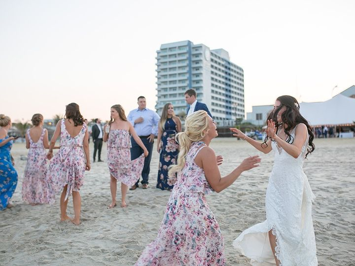 Tmx 364a5469 51 407203 1573065682 Long Branch, NJ wedding venue