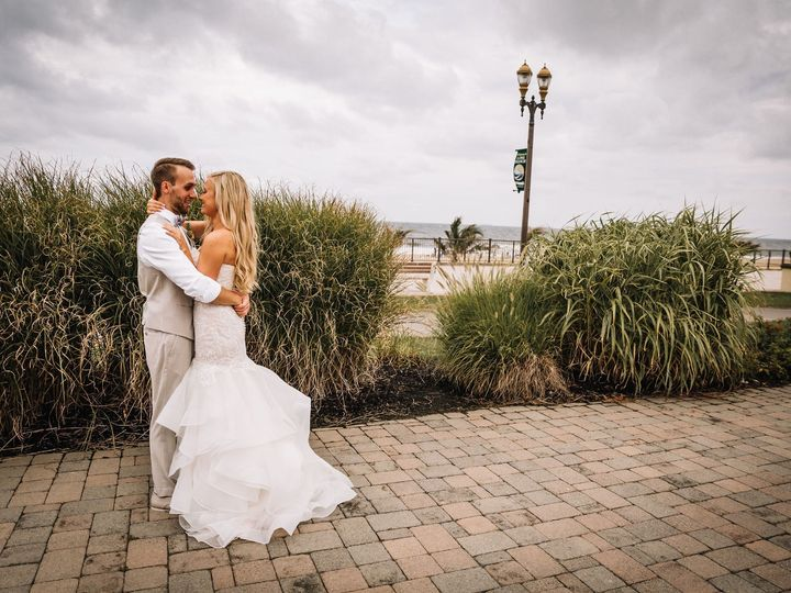 Tmx Bridegroom 100 51 407203 1573064412 Long Branch, NJ wedding venue