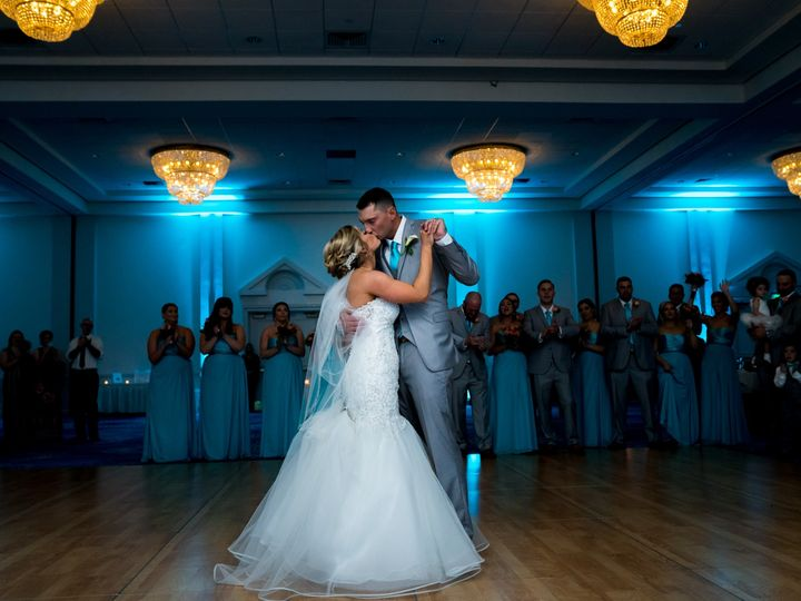 Tmx Dsc01627 51 407203 1573064758 Long Branch, NJ wedding venue