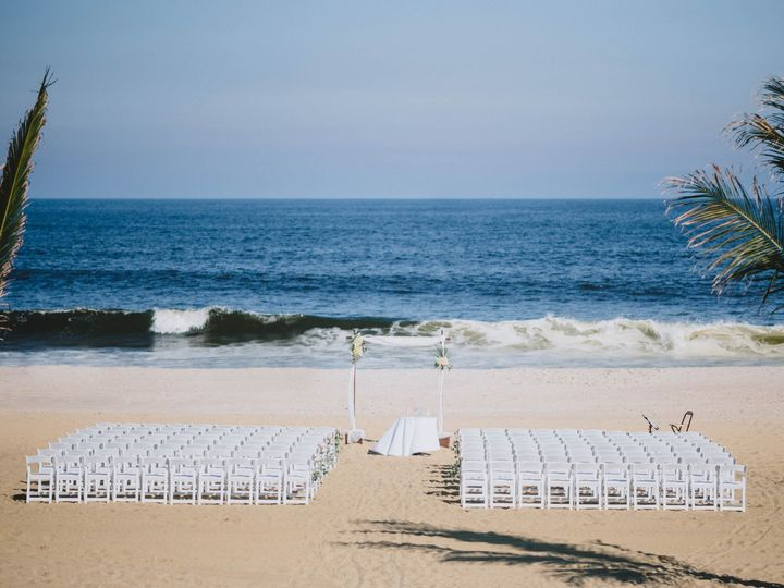 Tmx Jeff Heather Wedding 1048 51 407203 1573065715 Long Branch, NJ wedding venue