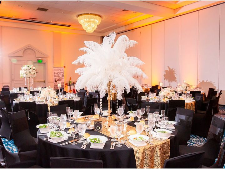 Tmx Ocean Place Resort Wedding 0052 51 407203 1573064551 Long Branch, NJ wedding venue