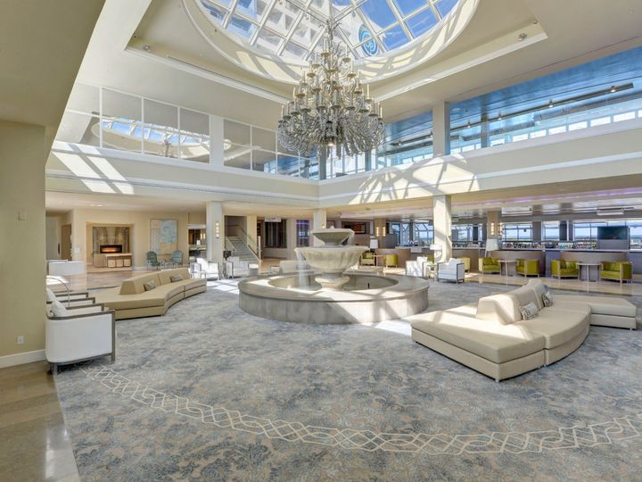 Tmx Oprs Lobby 1580 Final2 51 407203 1573068344 Long Branch, NJ wedding venue