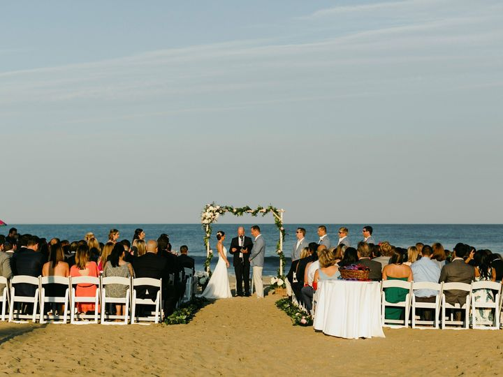 Tmx Shelley Brian Wedding 342 51 407203 1573064666 Long Branch, NJ wedding venue