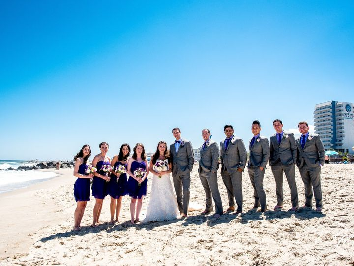Tmx Werth Photography 22 51 407203 1573065665 Long Branch, NJ wedding venue