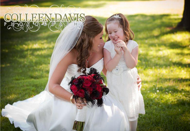 River Oaks Golf Course Wedding Ceremony Amp Reception Venue