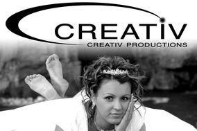 Creativ Productions