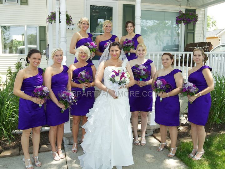 Tmx 0111shilabeerwed 51 1057203 160441827471769 Wilkes Barre, PA wedding florist