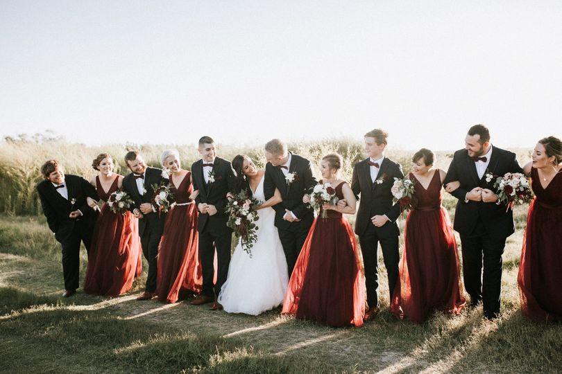 Wedding Las Cruces NM