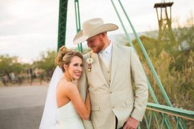Brittany Miller Photography