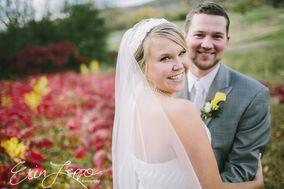 Erin Leppo Photography